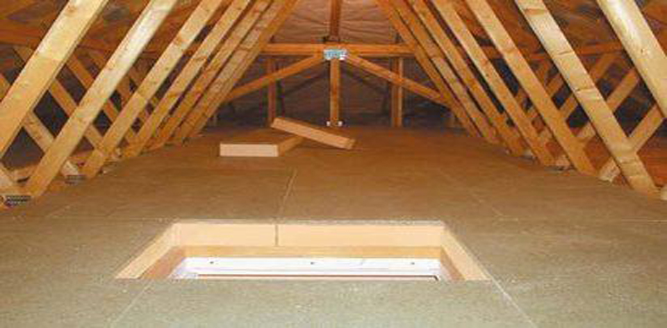 Pipe External Insulation In Dublin Warm Nation Insulation & Attic Floorboards Bq - Natashamillerweb